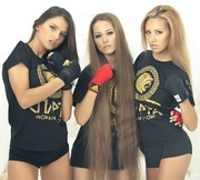 Мужской тренинг Казахстан 5