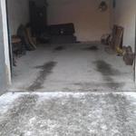 продам гараж в БАЛХАШЕ