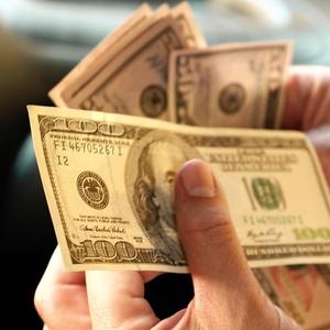 Вам нужен быстрый кредит?
