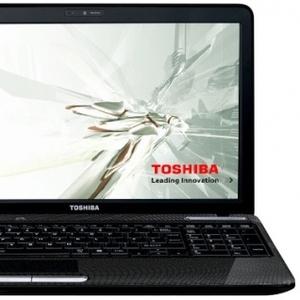 Продам ноутбук Toshiba Satellite l655-18n