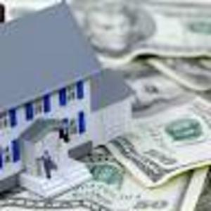 Кредиты на дешевые Процентная ставка $ $ $