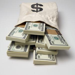 Свяжитесь со мной сегодня,  чтобы утвердить для очень подлинной кредит!
